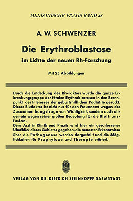 Cover: https://exlibris.azureedge.net/covers/9783/6429/5942/4/9783642959424xl.jpg
