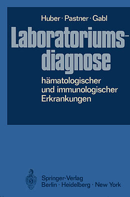 Cover: https://exlibris.azureedge.net/covers/9783/6429/6090/1/9783642960901xl.jpg