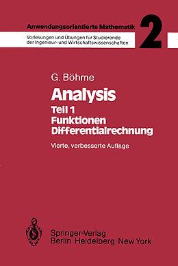 Cover: https://exlibris.azureedge.net/covers/9783/6429/6749/8/9783642967498xl.jpg