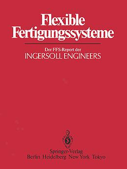 Cover: https://exlibris.azureedge.net/covers/9783/6429/6866/2/9783642968662xl.jpg