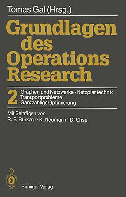 Cover: https://exlibris.azureedge.net/covers/9783/6429/6988/1/9783642969881xl.jpg