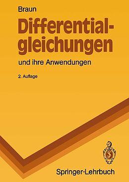 Cover: https://exlibris.azureedge.net/covers/9783/6429/7341/3/9783642973413xl.jpg