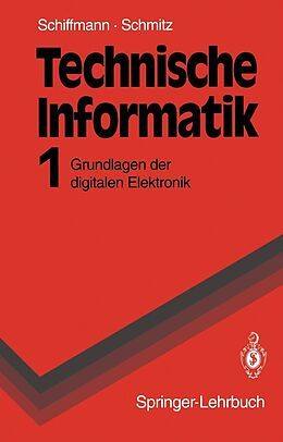 Cover: https://exlibris.azureedge.net/covers/9783/6429/7369/7/9783642973697xl.jpg