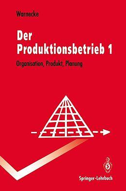 Cover: https://exlibris.azureedge.net/covers/9783/6429/7445/8/9783642974458xl.jpg
