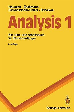 Cover: https://exlibris.azureedge.net/covers/9783/6429/7461/8/9783642974618xl.jpg