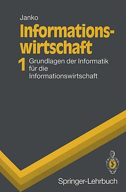 Cover: https://exlibris.azureedge.net/covers/9783/6429/7521/9/9783642975219xl.jpg