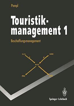 Cover: https://exlibris.azureedge.net/covers/9783/6429/7558/5/9783642975585xl.jpg