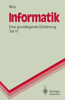 Cover: https://exlibris.azureedge.net/covers/9783/6429/7613/1/9783642976131xl.jpg