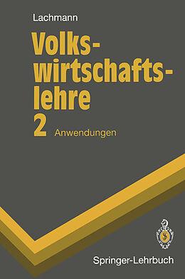 Cover: https://exlibris.azureedge.net/covers/9783/6429/7621/6/9783642976216xl.jpg