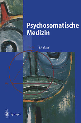 Cover: https://exlibris.azureedge.net/covers/9783/6429/7661/2/9783642976612xl.jpg