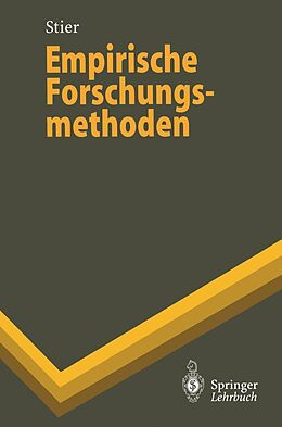 Cover: https://exlibris.azureedge.net/covers/9783/6429/7688/9/9783642976889xl.jpg