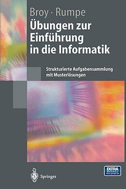 Cover: https://exlibris.azureedge.net/covers/9783/6429/7721/3/9783642977213xl.jpg