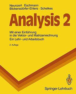 Cover: https://exlibris.azureedge.net/covers/9783/6429/7840/1/9783642978401xl.jpg