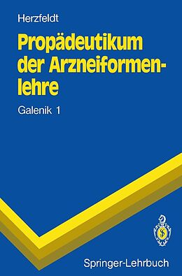 Cover: https://exlibris.azureedge.net/covers/9783/6429/7855/5/9783642978555xl.jpg