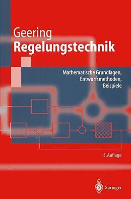 Cover: https://exlibris.azureedge.net/covers/9783/6429/7889/0/9783642978890xl.jpg