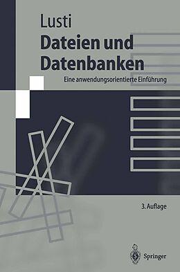Cover: https://exlibris.azureedge.net/covers/9783/6429/7950/7/9783642979507xl.jpg