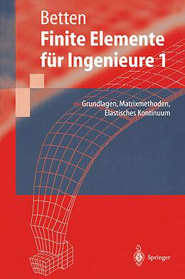 Cover: https://exlibris.azureedge.net/covers/9783/6429/7982/8/9783642979828xl.jpg