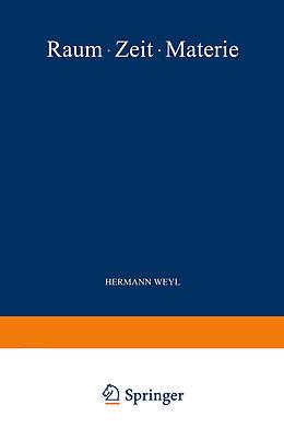 Cover: https://exlibris.azureedge.net/covers/9783/6429/8139/5/9783642981395xl.jpg