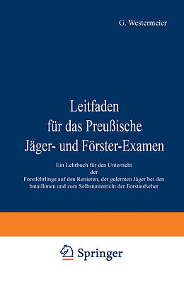 Cover: https://exlibris.azureedge.net/covers/9783/6429/8144/9/9783642981449xl.jpg