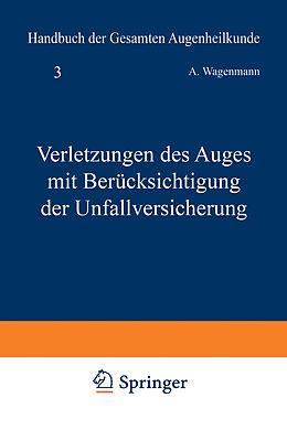 Cover: https://exlibris.azureedge.net/covers/9783/6429/8155/5/9783642981555xl.jpg