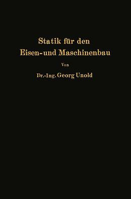 Cover: https://exlibris.azureedge.net/covers/9783/6429/8163/0/9783642981630xl.jpg