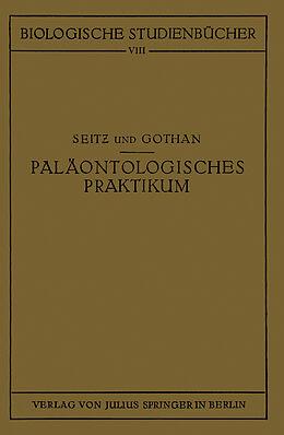 Cover: https://exlibris.azureedge.net/covers/9783/6429/8229/3/9783642982293xl.jpg