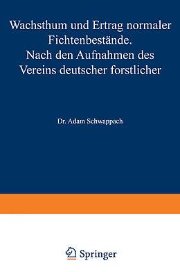 Cover: https://exlibris.azureedge.net/covers/9783/6429/8236/1/9783642982361xl.jpg