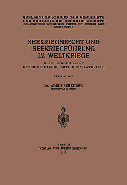 Cover: https://exlibris.azureedge.net/covers/9783/6429/8265/1/9783642982651xl.jpg