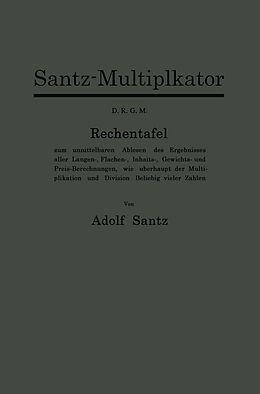 Cover: https://exlibris.azureedge.net/covers/9783/6429/8274/3/9783642982743xl.jpg