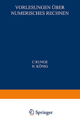 Cover: https://exlibris.azureedge.net/covers/9783/6429/8278/1/9783642982781xl.jpg