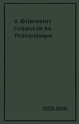 Cover: https://exlibris.azureedge.net/covers/9783/6429/8381/8/9783642983818xl.jpg