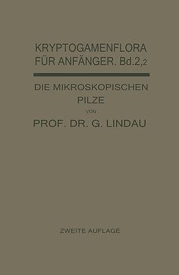 Cover: https://exlibris.azureedge.net/covers/9783/6429/8442/6/9783642984426xl.jpg