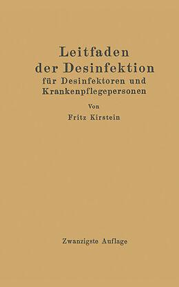 Cover: https://exlibris.azureedge.net/covers/9783/6429/8499/0/9783642984990xl.jpg