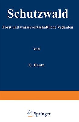Cover: https://exlibris.azureedge.net/covers/9783/6429/8516/4/9783642985164xl.jpg