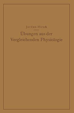 Cover: https://exlibris.azureedge.net/covers/9783/6429/8522/5/9783642985225xl.jpg