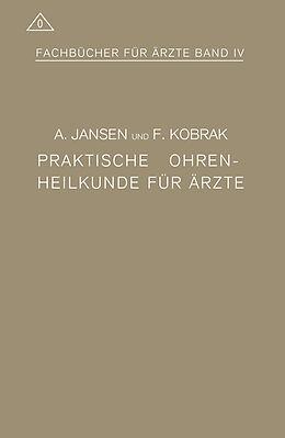 Cover: https://exlibris.azureedge.net/covers/9783/6429/8530/0/9783642985300xl.jpg