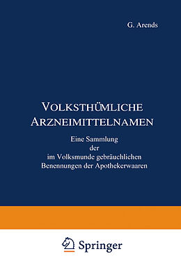 Cover: https://exlibris.azureedge.net/covers/9783/6429/8550/8/9783642985508xl.jpg