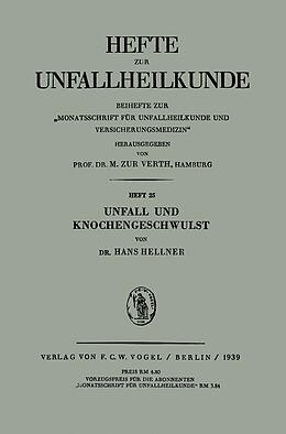 Cover: https://exlibris.azureedge.net/covers/9783/6429/8587/4/9783642985874xl.jpg