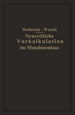 Cover: https://exlibris.azureedge.net/covers/9783/6429/8588/1/9783642985881xl.jpg