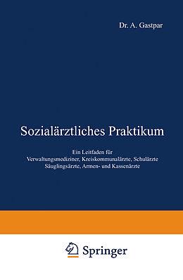 Cover: https://exlibris.azureedge.net/covers/9783/6429/8654/3/9783642986543xl.jpg