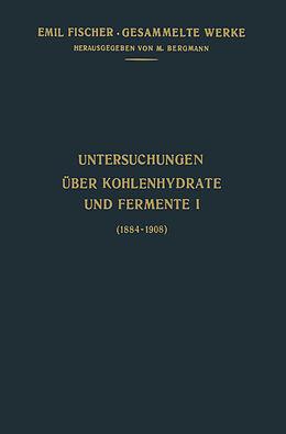 Cover: https://exlibris.azureedge.net/covers/9783/6429/8686/4/9783642986864xl.jpg