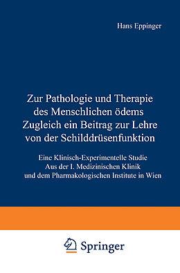 Cover: https://exlibris.azureedge.net/covers/9783/6429/8699/4/9783642986994xl.jpg