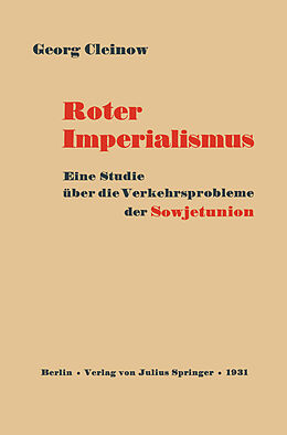 Cover: https://exlibris.azureedge.net/covers/9783/6429/8742/7/9783642987427xl.jpg