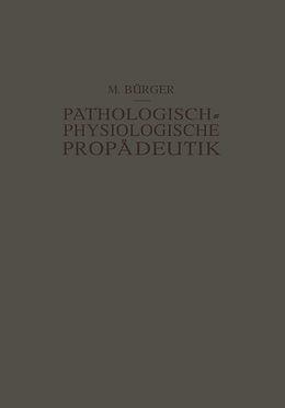 Cover: https://exlibris.azureedge.net/covers/9783/6429/8754/0/9783642987540xl.jpg