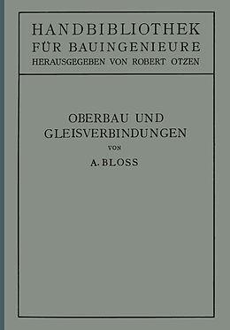 Cover: https://exlibris.azureedge.net/covers/9783/6429/8795/3/9783642987953xl.jpg