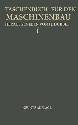 Cover: https://exlibris.azureedge.net/covers/9783/6429/8870/7/9783642988707xl.jpg