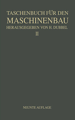 Cover: https://exlibris.azureedge.net/covers/9783/6429/8871/4/9783642988714xl.jpg