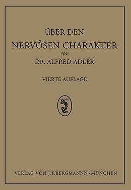 Cover: https://exlibris.azureedge.net/covers/9783/6429/8894/3/9783642988943xl.jpg
