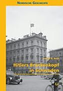 Cover: https://exlibris.azureedge.net/covers/9783/6431/0346/8/9783643103468xl.jpg