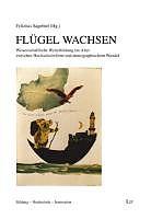 Cover: https://exlibris.azureedge.net/covers/9783/6431/0389/5/9783643103895xl.jpg